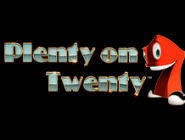 Plenty On Twenty в Вулкане Удачи