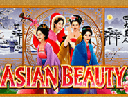 Быстро играть на деньги с бонусами в Asian Beauty